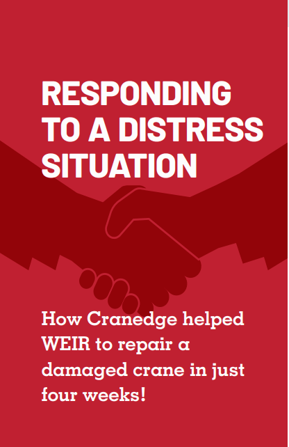Responding to a Distress Situation