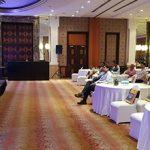 Knowledge Forum, Gurugram