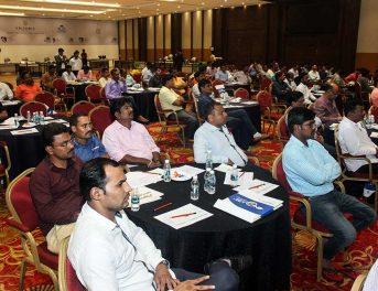 Knowledge Forum – Nagpur