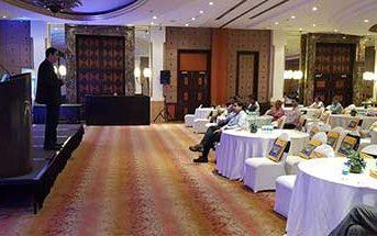 Knowledge Forum – Noida