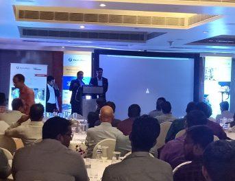 Knowledge Forum – Goa
