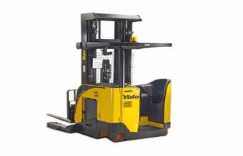 Forklift Spares